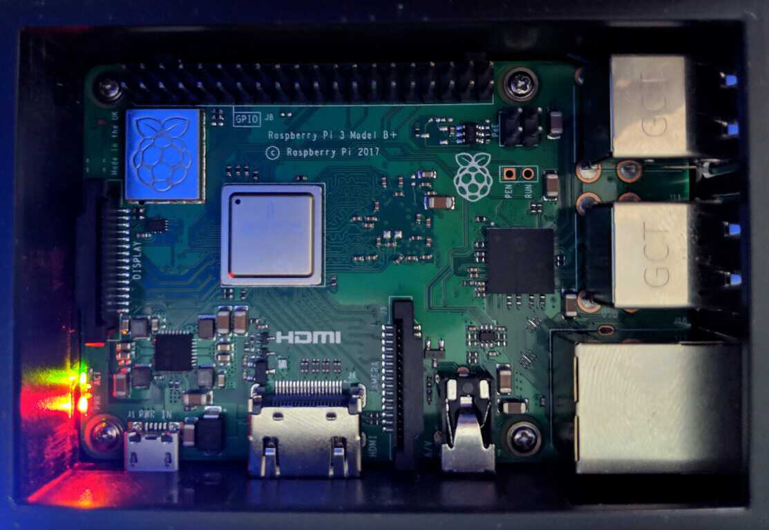 How to Install an OS on a Raspberry Pi OnMSFT com