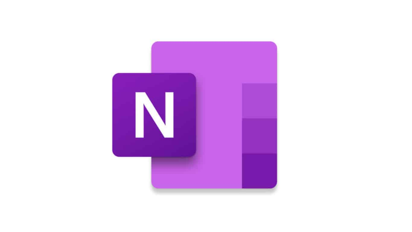 OneNote app updates on Windows 10 and iOS with a fresh new