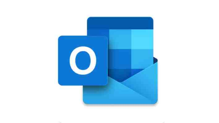 microsoft outlook app updates on android phones and tablets with actionable messages - onmsft.com