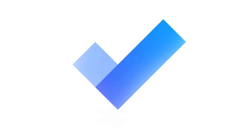 Microsoft To-Do application logo.