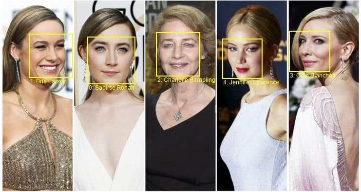 Microsoft dataset of 10 million faces removed after