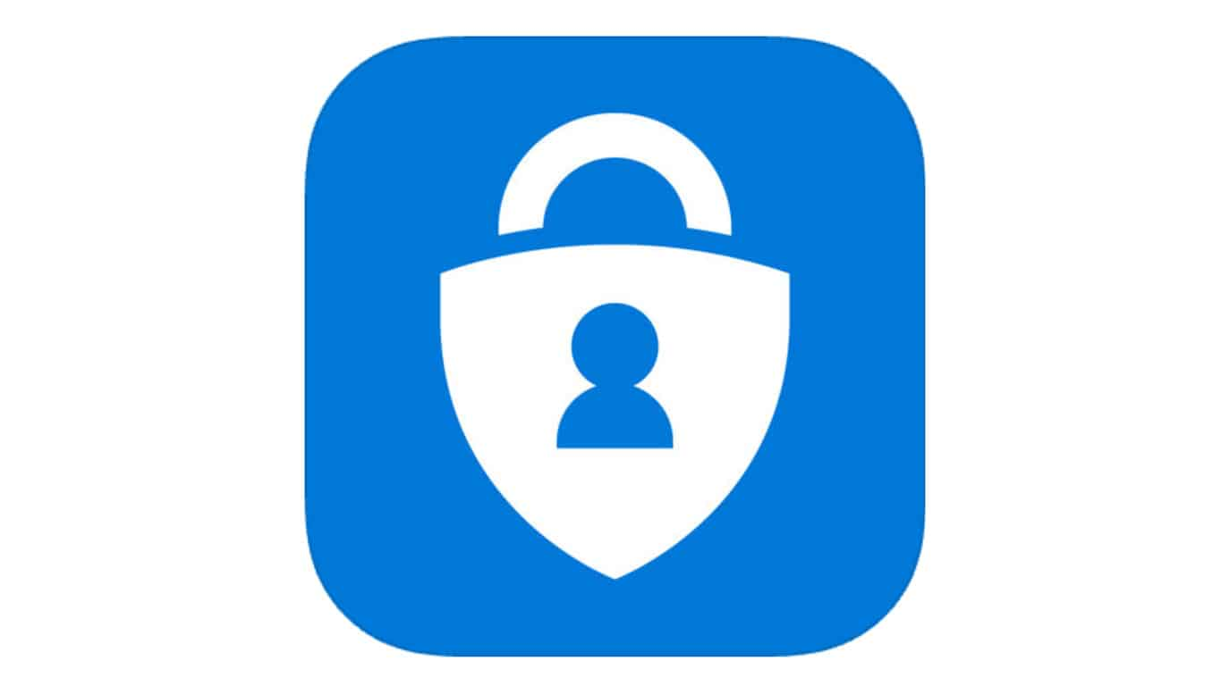 Microsoft Authenticator app on iOS and Android