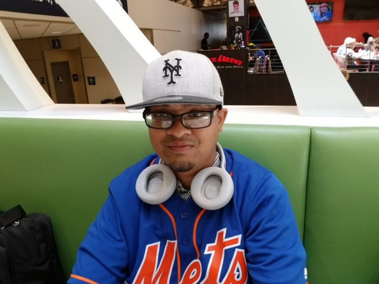 My LA vacation with Surface Headphones: A personal review