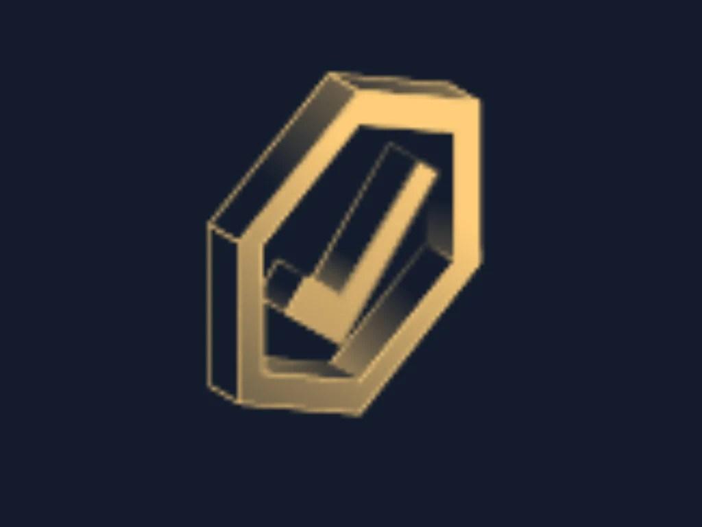 Mixer streaming verification symbol