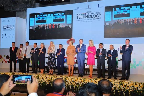 Maastricht partners with Apollo – Microsoft Cardiac Global Data Consortium