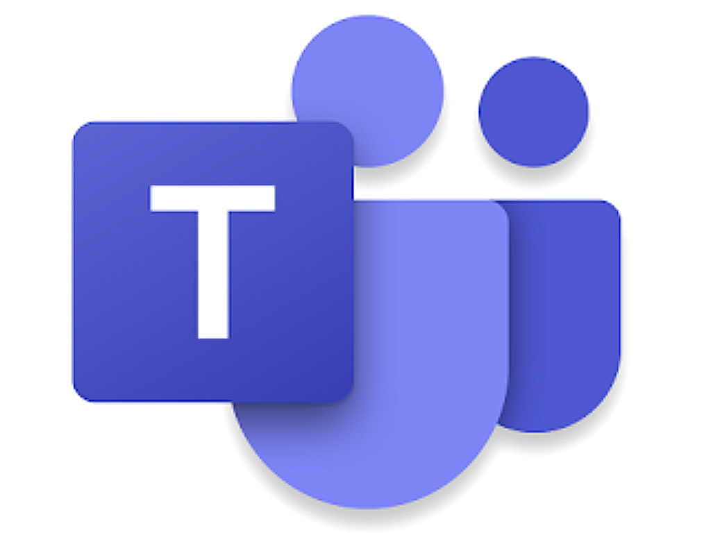 Image result for microsoft teams icon