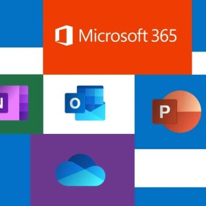 [Update] Ignite 2021: Microsoft unveils new features coming to Teams, Outlook and other Microsoft 365 services