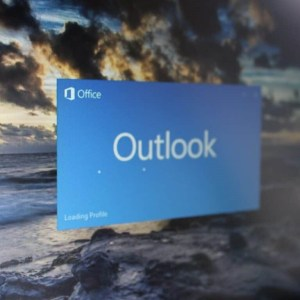 Managing your mail: check out these best practices for emailing with Outlook on Windows 10