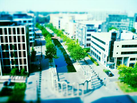 mini-miniland2.jpg
