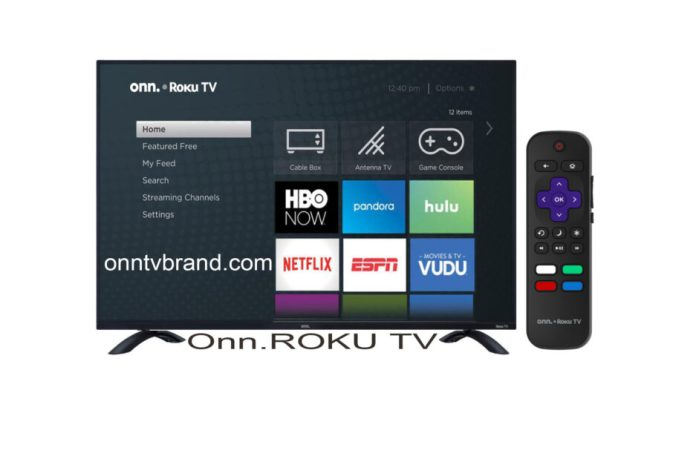 Onn Tv Brand Onn Tv Brand Walmart Smart Tv Onn Roku Tv 70 65 58 55 24 32 43 42 40 50 Inch 4k Television Remote Control App Hang Universal Wall Mount Makes Stand Support Reviews