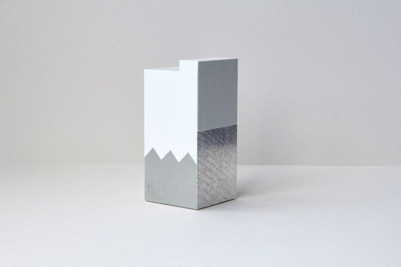 ONO - model Drawing Matter - IMG_2810