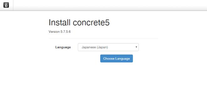 cap_install.PNG