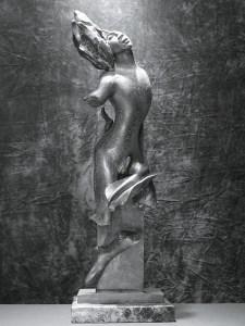 onofrio_pepe_satiro_danzante