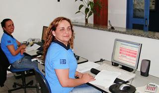ISO9001 ONOMA (29)