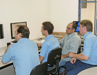 ISO9001 ONOMA (33)