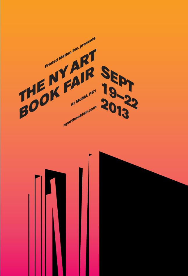 art book fairs onomatopee