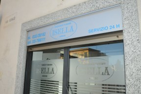 showroom-isella-2