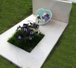 Cremazione animali domestici