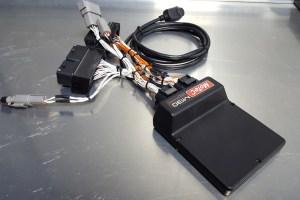 Motec M130 PnP Kit For VQ35HR
