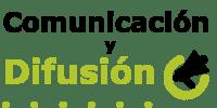 OnProjects_Iconos web_4_SERVICIOS_Comunicacion2