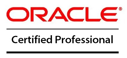 oracle-certified-professional
