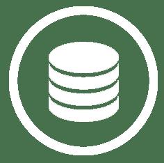 no-sql-hadoop-postgres-mungodb-database-support