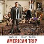 [Critique] AMERICAN TRIP