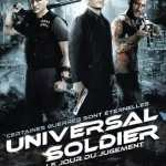 [Critique] UNIVERSAL SOLDIER : LE JOUR DU JUGEMENT