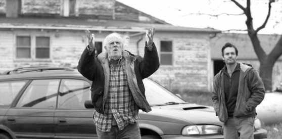 Nebraska, d'Alexander Payne