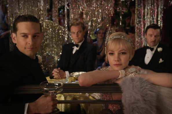 gatsby-le-magnifique-DiCaprio-Maguire-Mulligan