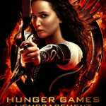 [Critique] HUNGER GAMES – L'EMBRASEMENT