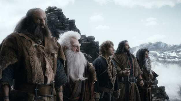 Hobbit-2-Desolation-Smaug