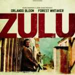 [Critique] ZULU