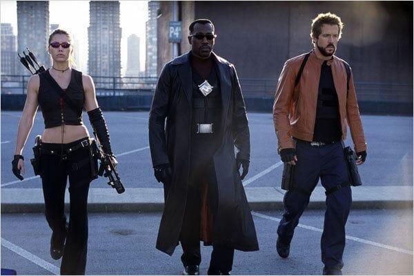 Blade-trinity-cast