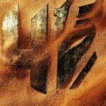 [News] Transformers : l'âge de l'extinction : le trailer du Super Bowl