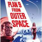 [Critique] PLAN 9 FROM OUTER SPACE