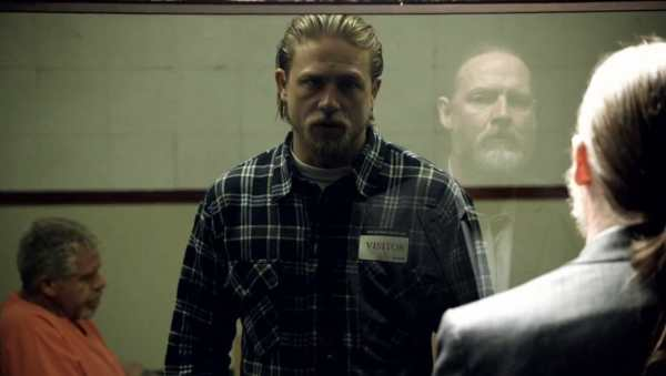 SOA-Episode-3