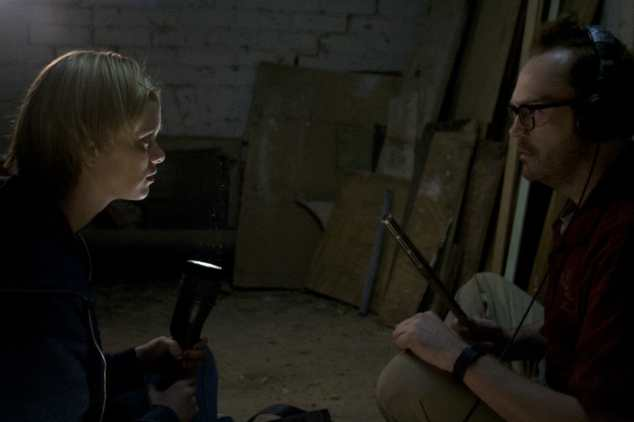 The-innkeepers-Paxton-Healey