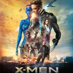 [Critique] : X-MEN : DAYS OF FUTURE PAST