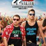 [Critique] 22 JUMP STREET