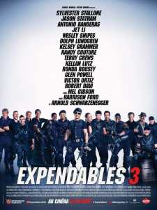 Expendables3-affiche-france