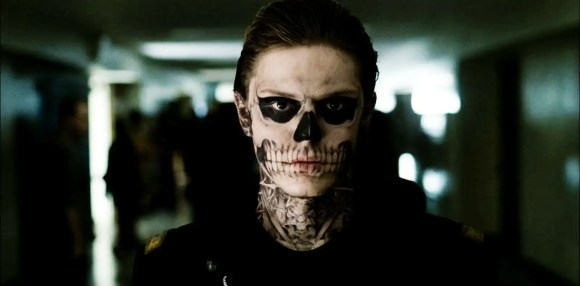 Evan-Peters-American-Horror-Story