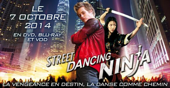 580X300PIXEL-STREET_DANCING_NINJA