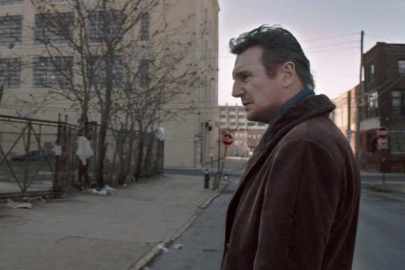 Balade-entre-les-tombes-Liam-Neeson