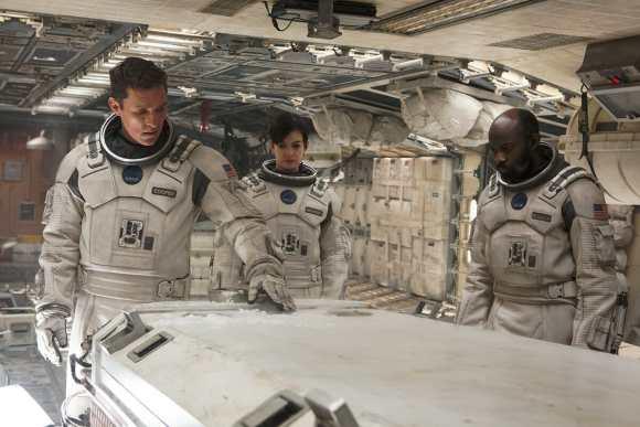 Interstellar-McConaughey-Hathaway