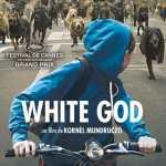 [Critique] WHITE GOD