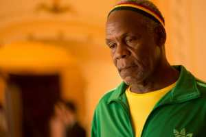 Bad-Ass2-Danny-Glover