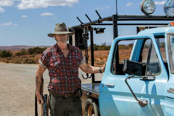 Wolf-Creek-2-Mick-Taylor