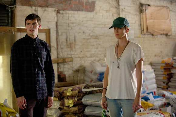 Dark-Places-Charlize-Theron-Nicholas-Hoult