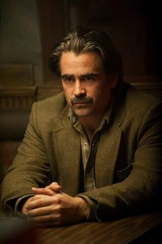 True-Detective-2-Colin-Farrell